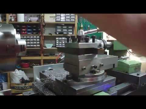 My Diy new lathe FOR SALE