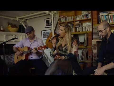 Mandy Meadows Pop Trio