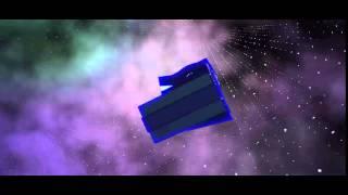 #1 Intro | Evren (Me) | by MrCrab [First]