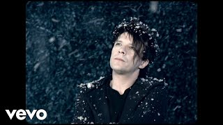 Watch Indochine Un Singe En Hiver video