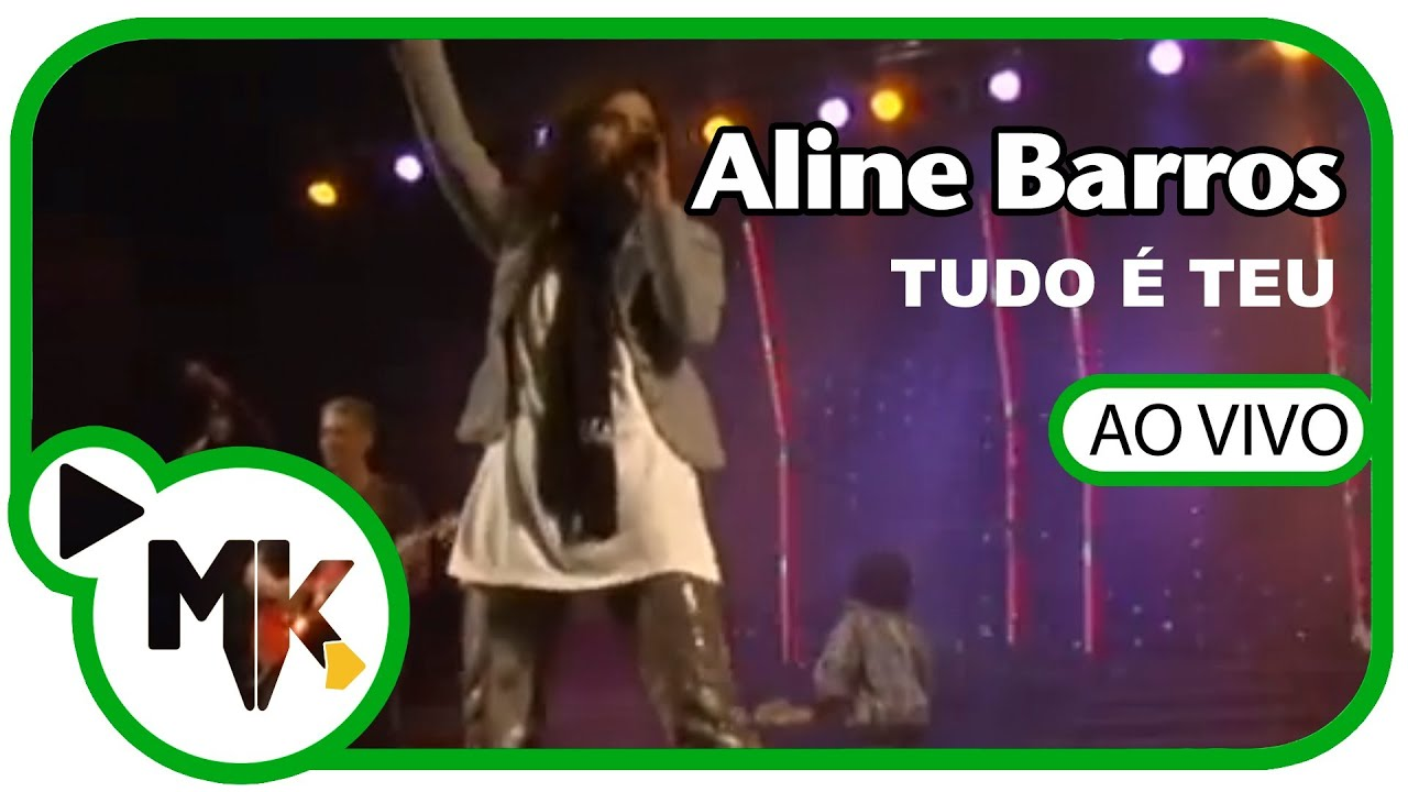 ALINE CD BARROS BAIXAR DA MILAGRES GRATIS CAMINHO DE