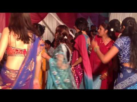 Devi Jalsa Group Mauritius