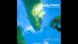 """Liquido """"Narcotic"""" -HQ-"""