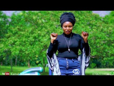 Download Yan'matan Abuja, (Dafin So) Kamal breaker official Music Video 2021lyrics Ahmad Delta