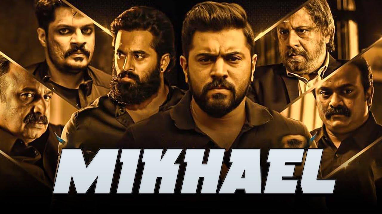 Download MARD KA POWER Movies Dubbed In Hindi 2021 Full | Latest Blockbuster Movie 2021 Dubbed In Hindi