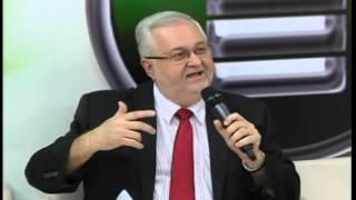 APOSENTADORIA ESPECIAL - DR CLAUDIO TADEU MUNIZ