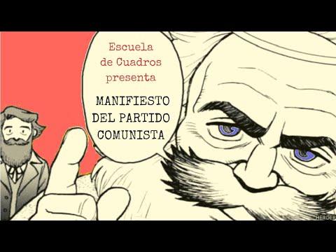 programa-200---manifiesto-del-partido-comunista-(marx-y-engels)
