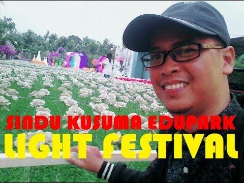 jalan-jalan-di-sindu-kusuma-edupark-(ske)-jogja-&-menikmati-indahnya-ske-light-festival,-vlog-#25