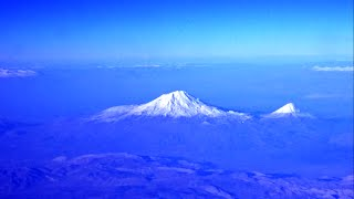 Video Mount Ararat - A Panoramic View download MP3, 3GP, MP4, WEBM, AVI, FLV Juni 2017