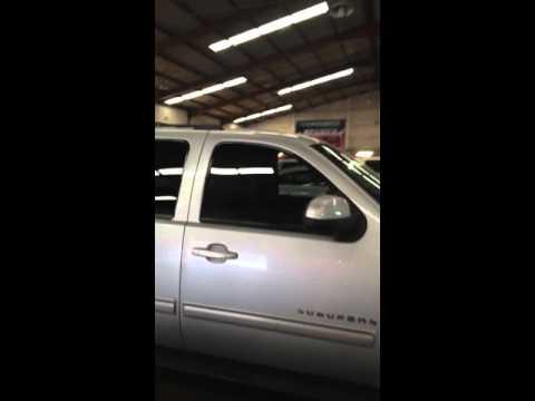Auto Climas en Monterrey