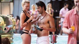 Интересные романтические фильмы - Русские Трейлеры, новинки кино