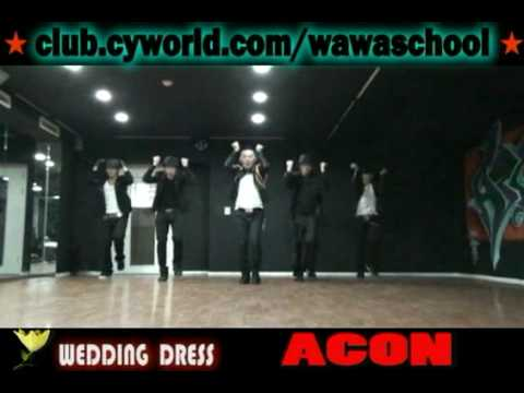 Get up & move [koda kumi] dance class vidéo dailymotion.