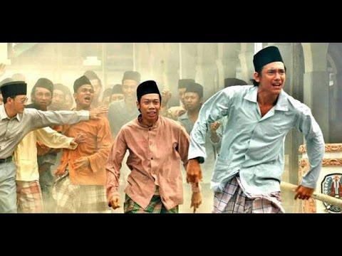 New Film Bioskop Indonesia Best Indonesia Movie Ever Action