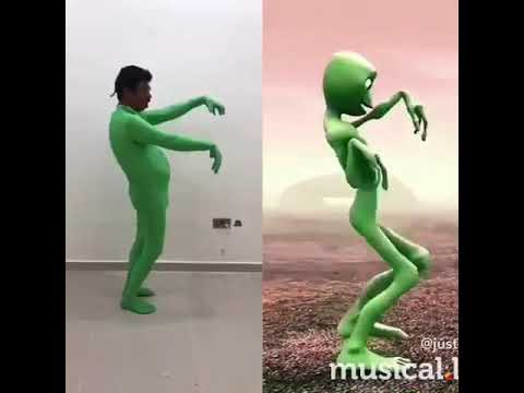 Musically meme trend. Damatecocida @Justsul