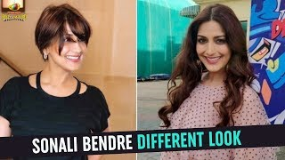 Sonali Bendre Different Looks | Sonali Bendre Best Style | Sonali Bendre Videos | Mango Bollywood