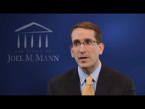 Las Vegas Domestic Violence Attorney Joel M. Mann. Nevada Family Violence Lawyer
