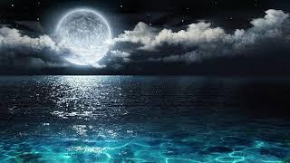 Música para dormir profundamente, relajarse, meditar, paz mental