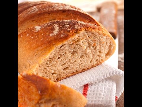 pains-aériens-et-brioches-moelleuses-avec-l'omnicuiseur-vitalité