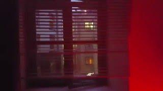 Смотреть видео снять лофт в Москве на сутки
