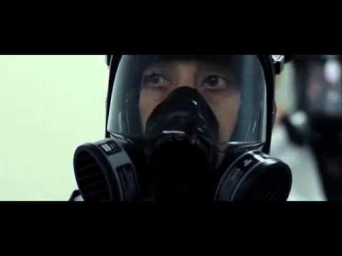 Trailer do filme O Manipulador