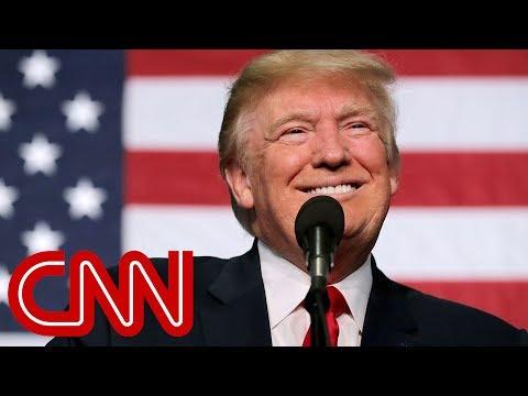Ana Navarro calls Trump's loyalty test 'Italian mafia style'