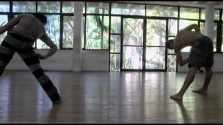 Havana Danza