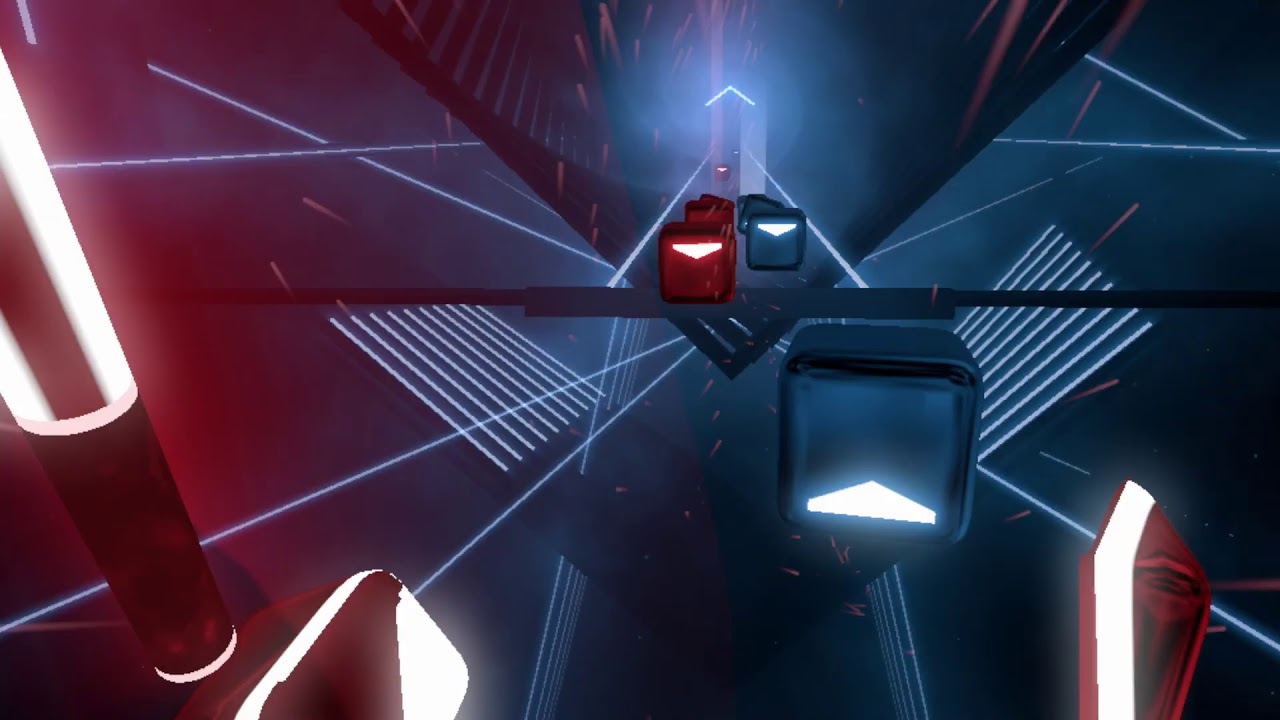 Beat Saber CEO Talks Hacks, Mods And Getting Artists Paid