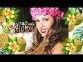 Aloha Clube Naturista Colina do Sol | Por Iara Steffens