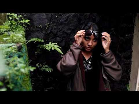 Wagamon trip With Pradeep Manju Maya Devananda Thapathy & Rain