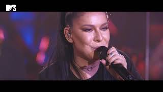 Ёлка - Хочу (номинант EMA Best MTV Russia Act 2017)