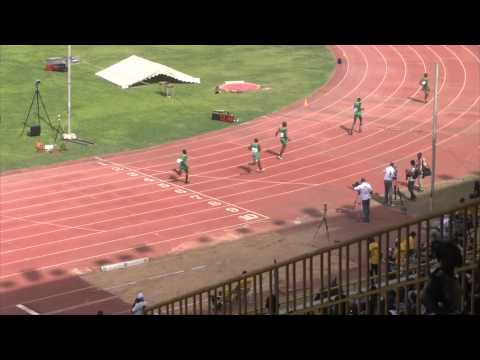 Vidéo (wolof) Ndeye Saly Diop Dieng rencontre les organisations de femmesde YouTube · Durée:  6 minutes 36 secondes