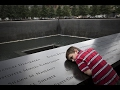 Children S Who Lost They Parents On 9 11 I Miss You Daddy Tribute mp3