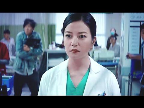 Vicki Zhao  赵薇 Zhao Wei: