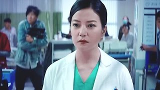 "Download Lagu Vicki Zhao / 赵薇 (Zhao Wei): ""THREE"" - Second trailer [ENG SUB] mp3"
