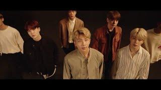 Gambar cover BTS (방탄소년단) 'ANPANMAN' MV