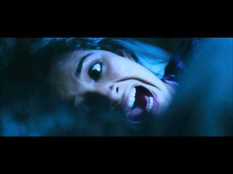 Geethaanjali Malayalam Movie Teaser - 1