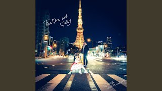 Provided to YouTube by TuneCore Japan The One and Only (feat. TKda黒ぶち) · COISIO RINGO · Tkdakurobuchi The One and Only ℗ 2021 Air the rooM ...