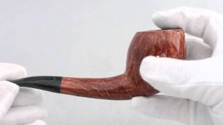 #826-15 Quarter Bent Freehand