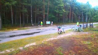 Stalag Luft 3 Zagań