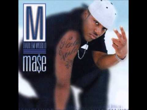 Mase-Feel So Good