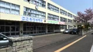 札幌市立西小学校校歌