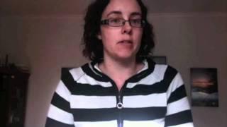 NIVEA black & white deodorent review - beautystar