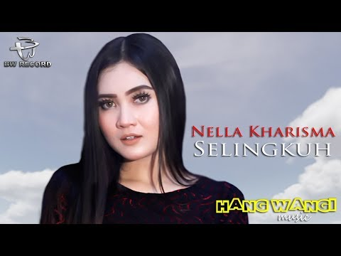 Nella Kharisma - Selingkuh (Official Music Video)