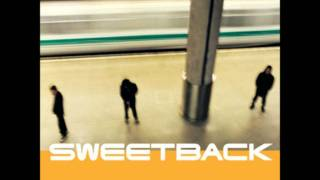 Sweetback-Arabesque