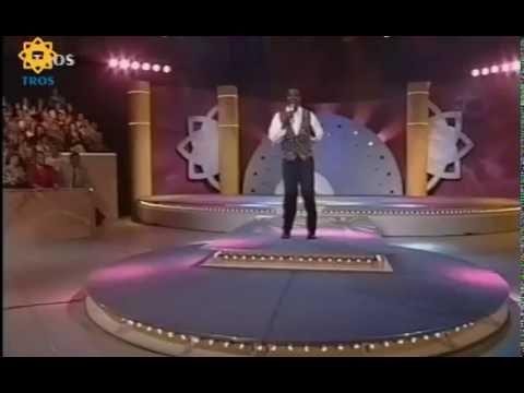 Oscar Harris - De Medley