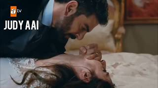 Turkish Mutli Fandom//Aman Aman -Sen anlat kara deniz