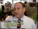Nightly Business Report, WETA TV/PBS, Washington DC, 6:30 PM: Taxes