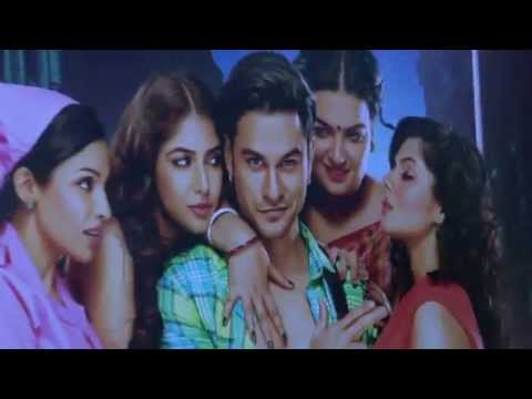 guddu-ki-gun-(2015)-l-movie-trailer-revealed-|-kunal-khemu-full-event-video!
