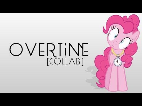 Overtime • [PMV Collab]
