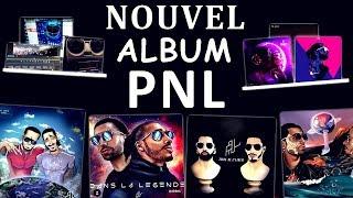 Download TOUT SAVOIR SUR LE NOUVEL ALBUM DE PNL ! MP3 song and Music Video
